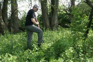 Mountain Khakis, outdoors, pants, shirts, hunting, fishing, camping, Average Hunter