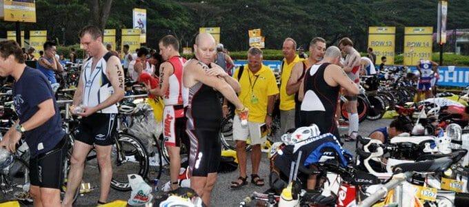 Aviva-Ironman-Triathlon-2012