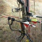 double barrel arrow loader review