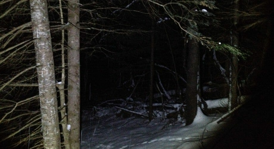 BYB Flashlight Outdoor Product Review