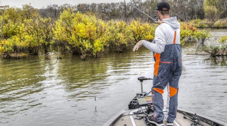 Soft Plastic Craws for Bass Fishing | AverageOutdoorsman