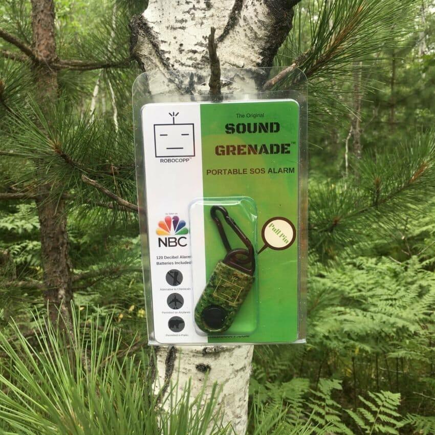 Sound-Grenade-SOS-Alarm