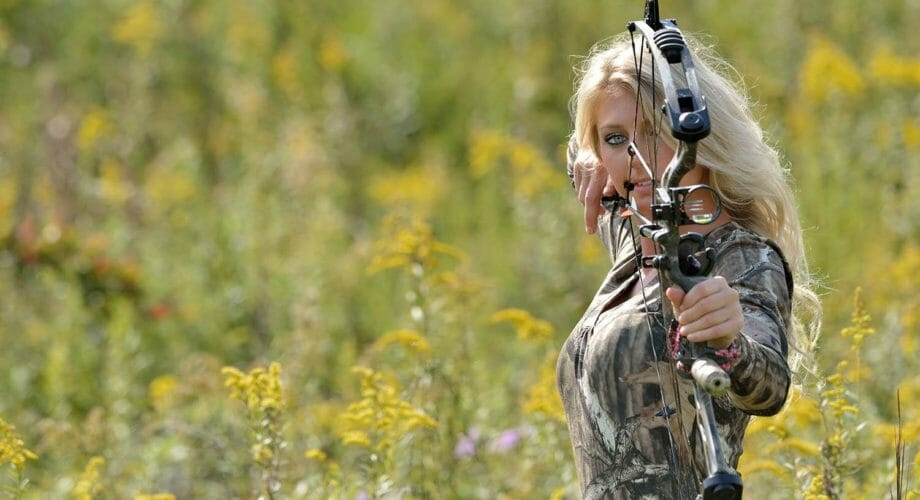 These tips will make you a better bow hunter