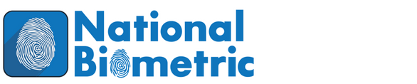 national-biometric-logo