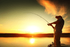 Things You Need To Prepare For Fishing In The Summer