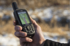 Which Handheld GPS? The Top 10 Reviewed