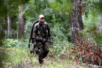 How to Hunt Deer with a Bow Effectively