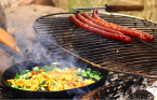 5 Fool-proof Camping Recipes for this summer