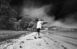 The How To's Of Choosing A Fly Rod best fly rod, choosing a fly rod Fishing
