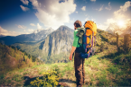 Hiking Tips for Beginners and Experts