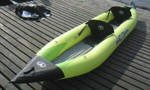 How To Choose Best Inflatable Kayak Best Inflatable Kayak Fishing