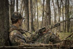 hunting basics