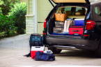 5 Essential Car Gears Before You Leave For a Road Trip