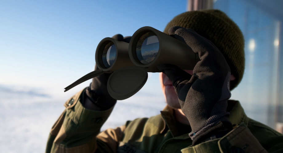The Ultimate Hunting and Shooting Binoculars Buying Guide