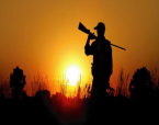 5 Reasons Why Buying a Great Mattress Will Make You a Better Hunter