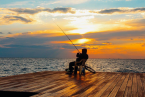 Tips for Sea Fishing
