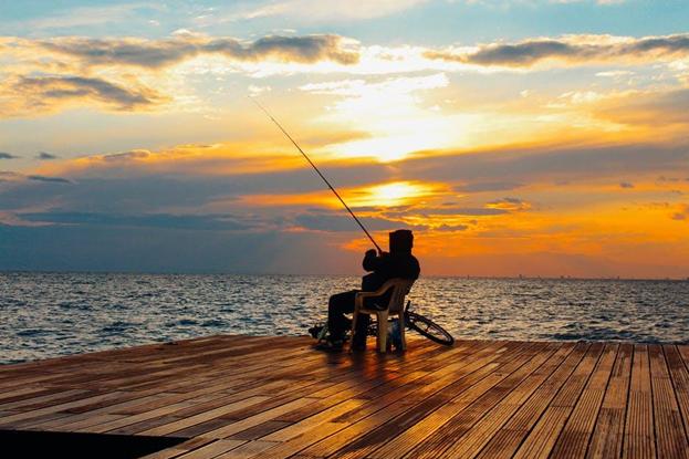 Tips for Sea Fishing sea fishing Fishing