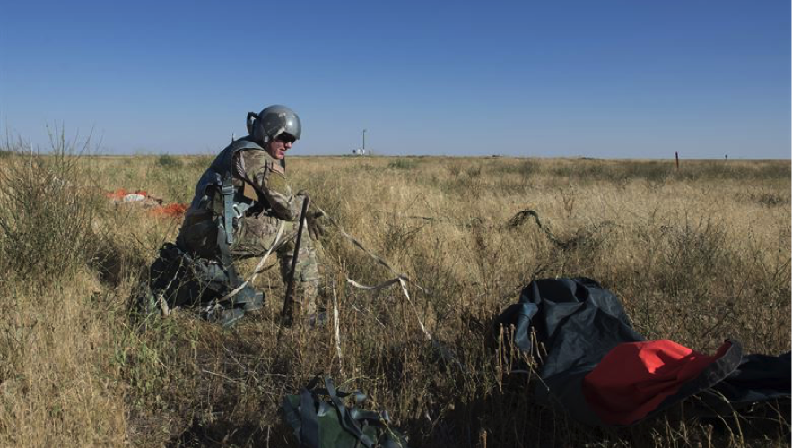Wilderness Survival Tips For Hunters