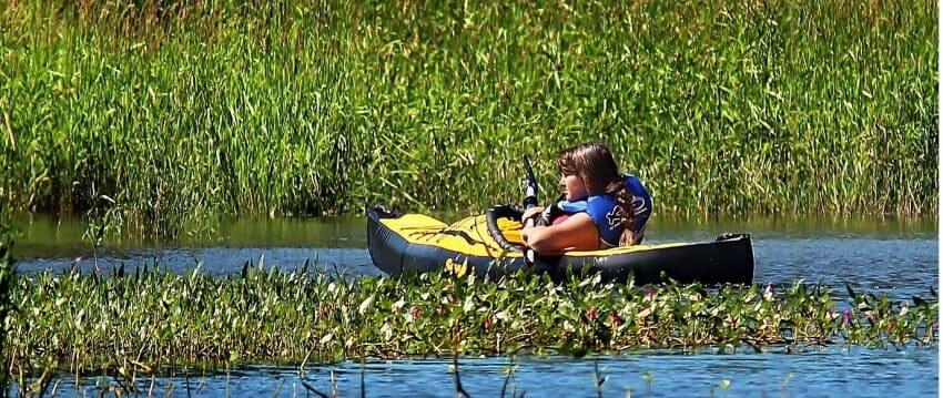 Inflatable Fishing Kayaks Inflatable Fishing Kayaks, Inflatable Kayaks Fishing