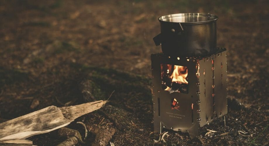 Best Electric Smokers for Camping
