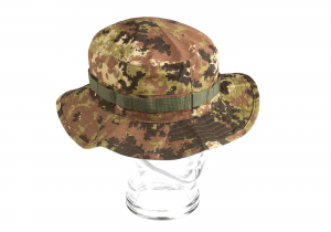 Best Boonie Hat for the Outdoors best boonie Outdoors