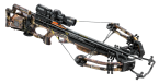 Tips on Choosing a Crossbow for Hunters
