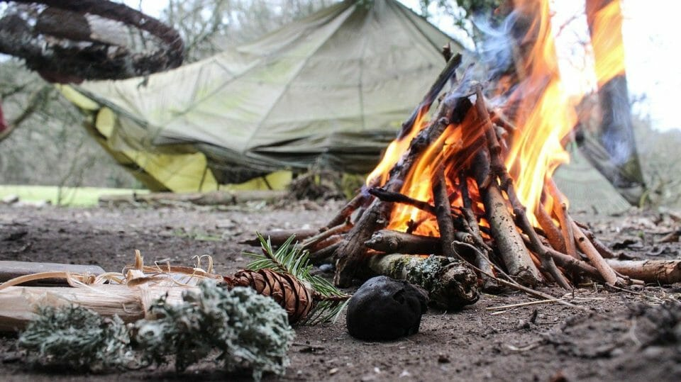 8 Tips on How to prepare for a Survival Trip prepping, Survival Trip Outdoors