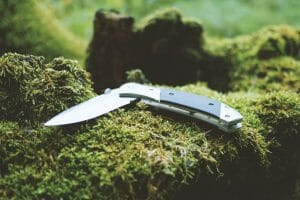 10 Tactical Knives You Can Bring Outdoors best Tactical Knives, Tactical Knife, Tactical Knives Outdoors