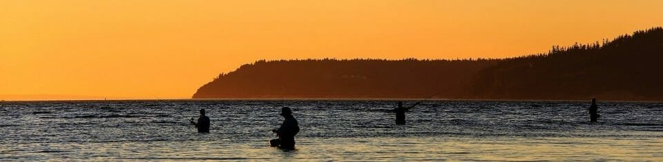 Why Sportfishing Is My New Favorite Past time Sport Fishing Fishing