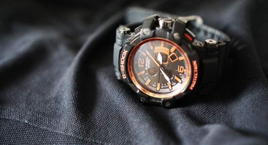 Are Tactical Watches Integral to Surviving in The Wild?