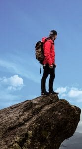 Top Hiking Backpacks Top Hiking Backpacks Outdoors