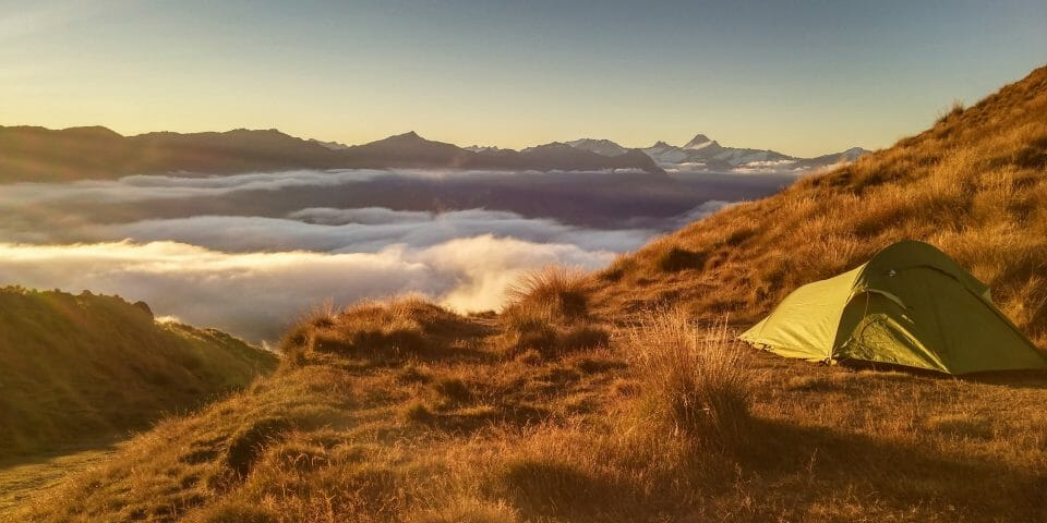 10 Tips For Choosing The Best Camping Mattress for Your Next Hunt Best Camping Mattress Outdoors