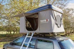 Best Roof Tent