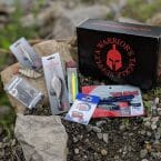 FISHING SUBSCRIPTION BOXES: A GREAT GIFT FOR DADS