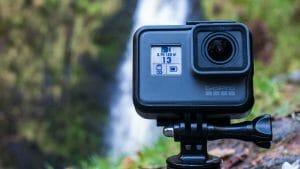 Best GoPro Stabilizer