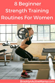 Image result for Complete Beginner's Guide to Strength Training