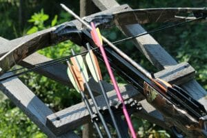 Crossbows and What To Consider When Buying One crossbows Hunting