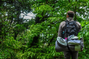 Smart Things To Pack in Your Backpack While Traveling Outdoors backpack, Traveling Outdoors Outdoors