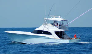 How Much Does a Fishing Boat Cost buying a fishing boat Fishing