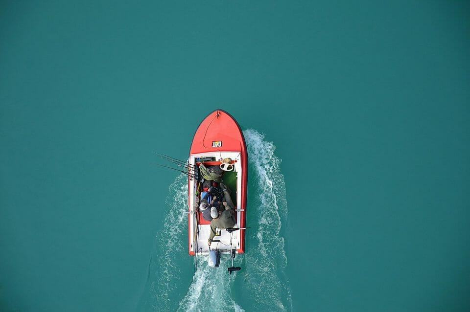 Deep Sea Fishing In Florida deep sea fishing florida Fishing