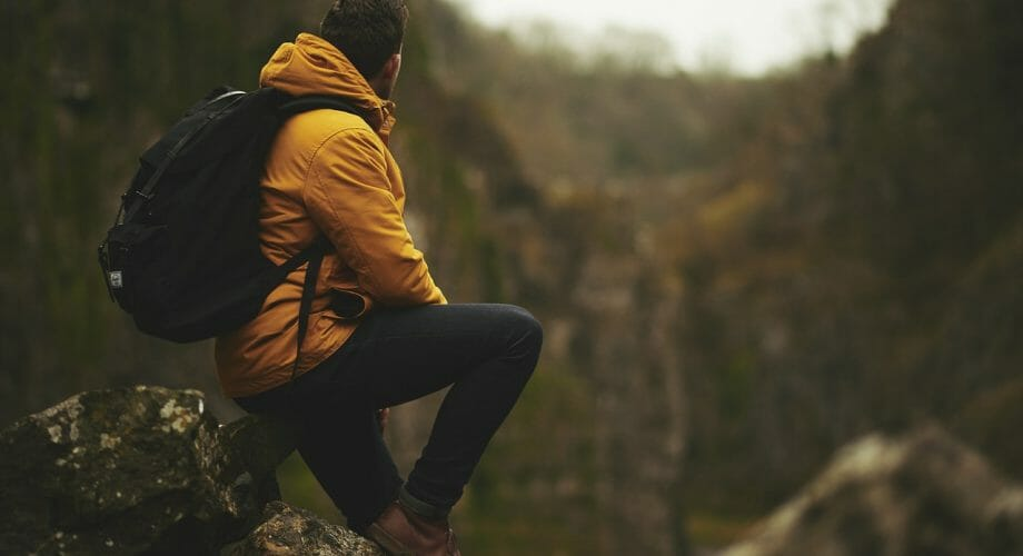 How to Choose the Right Trekking Backpack For Hiking