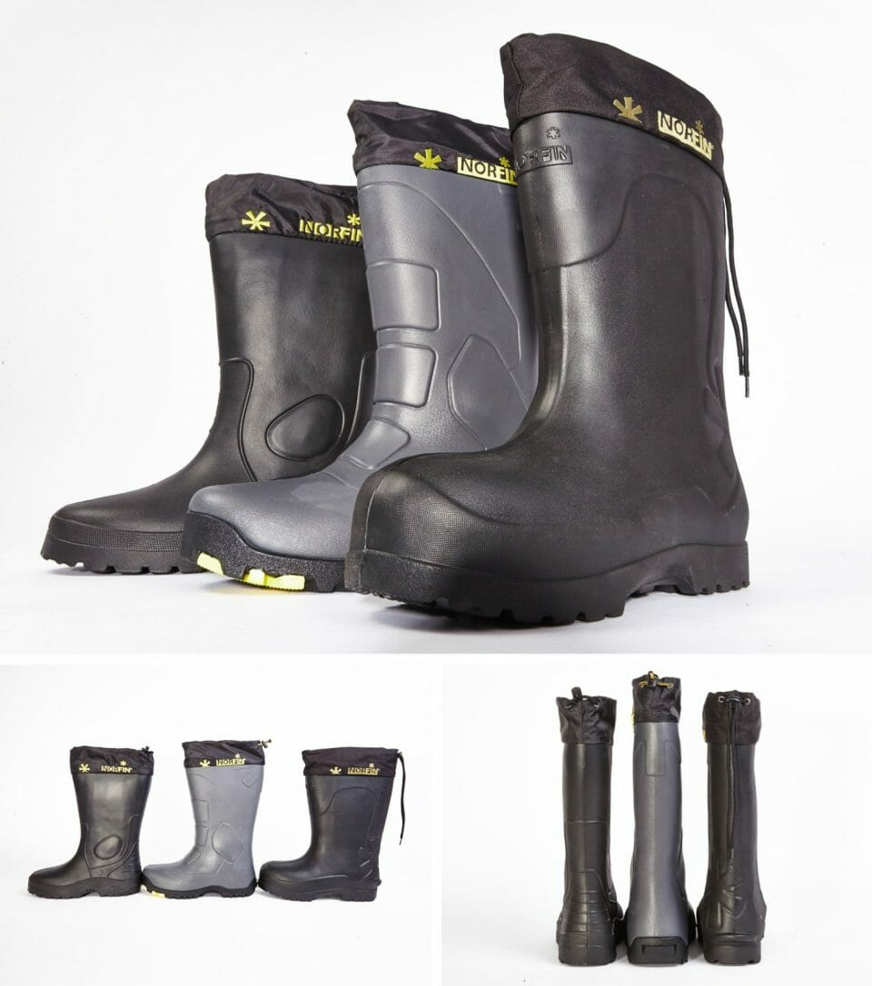 C:\Users\PC !\AppData\Local\Microsoft\Windows\INetCache\Content.Word\Best Ice Fishing Boots.jpg