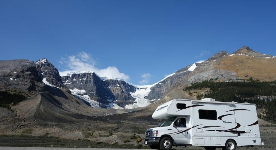 5 Tips in Keeping Your Water Potable in Your RV