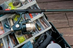 Travel Tips For anglers  Fishing