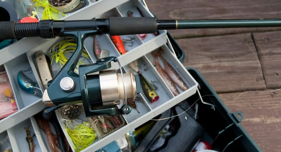 Travel Tips For anglers