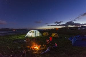 Summer Camping Upgrades According to Sportsmans Guide (Coupon Code Inside) Sportsmans Guide Coupon Outdoors
