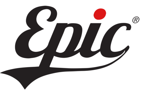 Epic Fiberglass fly rods