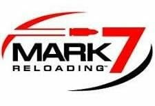 Lyman Products Acquires Mark 7 Reloading  Uncategorized