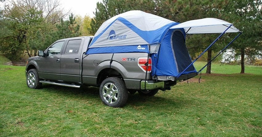 truck tent camping tent best tent