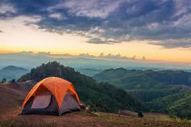 Image result for camping images